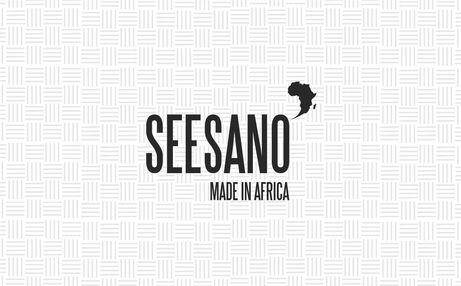 Seesano